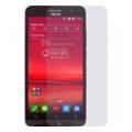Защитные пленки для мобильных телефоновDiGi Screen Protector AF for Honor 3C (DAF-HUA-H3C)