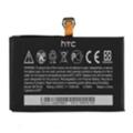 Аккумуляторы для мобильных телефоновHTC BK76100 (1500 mAh)