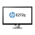Мониторы HP EliteDisplay E272q