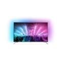 ТелевизорыPhilips 55PUS7101