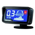 Парковочные радарыSteel Mate PTS400V1B
