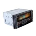 Автомагнитолы и DVDINCAR AHR-2282