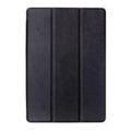 Чехлы и защитные пленки для планшетовGrand-X Чехол для Lenovo Tab 2 A10-70 Black (LTC-LT2A1070B)