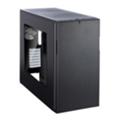Корпуса Fractal Design Define R5 Black Window w/o PSU