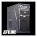 Настольные компьютерыARTLINE Gaming X67 (X67v01)