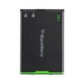Аккумуляторы для мобильных телефоновBlackBerry JM1 (9900/9930/9850/9860/9790/9380) (BAT-30615-006) (1230 mAh)