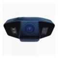Камеры заднего видаPrime-X CA-9518 (Honda accord 2008+)