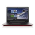 НоутбукиLenovo IdeaPad 500-14 (80Q300BSPB)
