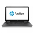 НоутбукиHP Pavilion 15-aw001ur (W7S56EA) Silver