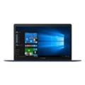 НоутбукиAsus ZenBook 3 UX390UA (UX390UA-GS043T)
