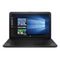 НоутбукиHP 15-ay012dx (X0S24UA)
