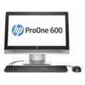 Настольные компьютерыHP ProOne 600 G2 (L3N88AV_2V)