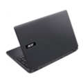 НоутбукиAcer Aspire ES 15 ES1-531-P3MS (NX.MZ8EU.056)