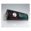 Автомагнитолы и DVDFalcon LPH-160R