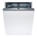 Посудомоечные машиныBosch SMV 46CX03 E