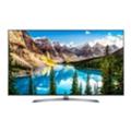 ТелевизорыLG 43UJ740V
