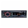 Автомагнитолы и DVDCelsior CSW-1606R