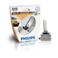 Philips D1S 85V 35W 85415VIS1