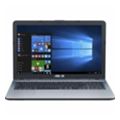НоутбукиAsus X541NC (X541NC-GO018) Silver