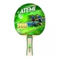 ATEMI 300С