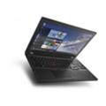 НоутбукиLenovo ThinkPad T560 (20FJS4WX00)