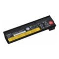 Lenovo Thinkpad Battery 68+ (6 cell) 6 cell 72Wh (0C52862)