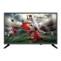 ТелевизорыStrong SRT 24HZ4003N
