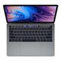"НоутбукиApple MacBook Pro 13"" Space Grey 2018 (MR9R2)"