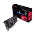 Sapphire Radeon RX 560 2GD5 PULSE (11267-19)