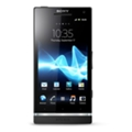 Мобильные телефоныSony Xperia S