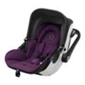 Kiddy Evo-Luna i-Size Royal Purple (41940EL040)