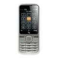 Мобильные телефоныFly DS123