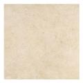 Керамическая плиткаKerama Marazzi Рустик 30x30 светлый (SG905500N)