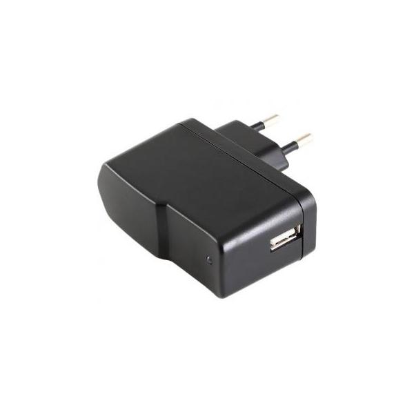 Gembird MP3A-UC-AC5