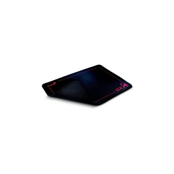 Genius GX-Control P100 Black/Red (31250056100)