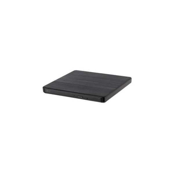 LG GP60NB60 Black