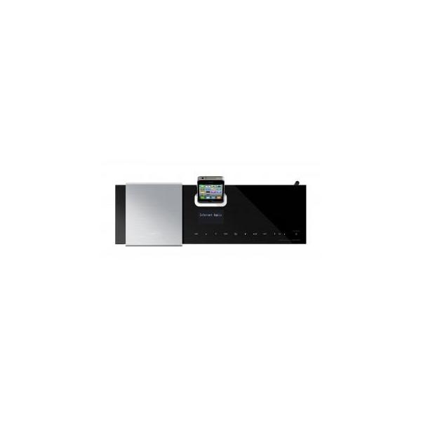 Onkyo ABX-N300