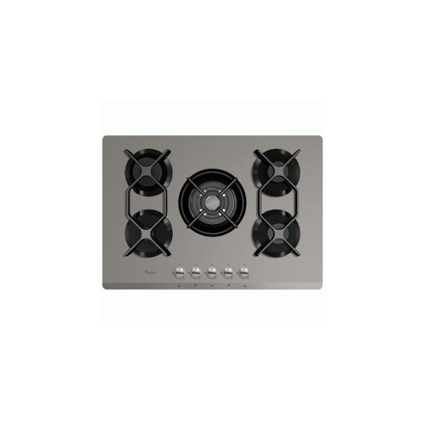 Whirlpool AKT 486 S