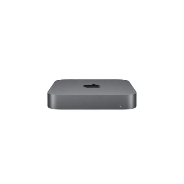Apple Mac mini Late 2018 (MRTR11)
