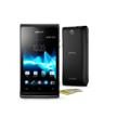 Мобильные телефоныSony Xperia E dual