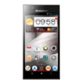 Мобильные телефоныLenovo K900