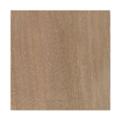 Керамическая плиткаRocersa Sequoia Teca 132483 316x316