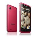 Мобильные телефоныLenovo S720