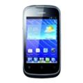Мобильные телефоныHuawei Ascend Y201 Pro