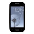 Мобильные телефоныRitmix RMP-391
