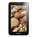 Lenovo A3000 16GB Black