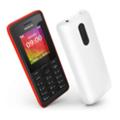 Мобильные телефоныNokia 106
