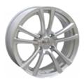 Racing Wheels H-346 (R14 W6.0 PCD4x100 ET35 DIA67.1)