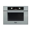 Hotpoint-Ariston MWHA 424 AX