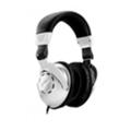 НаушникиFirtech FM-860